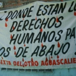 concomunistas15abril2007-3