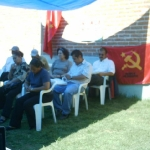 concomunistas15abril2007-7