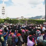 Tuxtla_19_jul_07_33