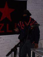 20abril2007-2