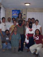 21abril2007-12