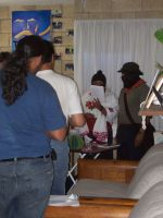 21abril2007-8