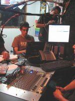 radio_bemba_020