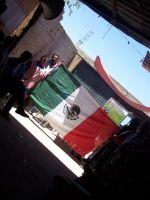 ReunionconadherentesdeLaTesorera,24y25abril2007-10