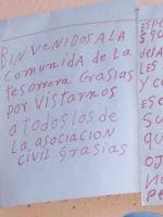 ReunionconadherentesdeLaTesorera,24y25abril2007-13