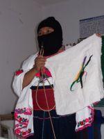 adherysimpaMatehualaSLP17mayo2007-2