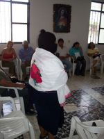 adherysimpaMatehualaSLP17mayo2007-3