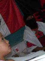 adherysimpatMatehualaSLP17mayo2007-1