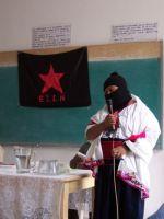 adheysimpaMatehualaSLP17mayo2007-10