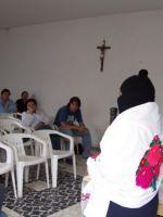 adheysimpaMatehualaSLP17mayo2007-11