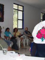 adheysimpaMatehualaSLP17mayo2007-5