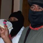 otraculturazac02mayo2007_1
