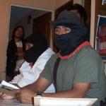 otraculturazac02mayo2007_4