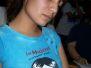 adherysimpzac03mayo2007