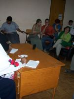 adherysimpatzaca03mayo2007_7