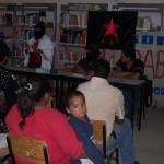 ReunionadherentesysimpatizantesDurango8mayo2007-4