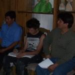 ReunionadherentesysimpatizantesDurango8mayo2007-7