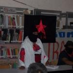 ReunionadherentesysimpatizantesDurango8mayo2007-9