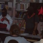 ReunionadherentesysimpatizantesDurango8mayo20071