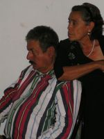 ReunionElBordo06mayo2007-3