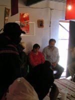 ReunionElBordo06mayo2007-4