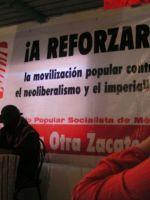 ReunionElBordo06mayo2007-9