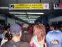 Mayo 3 en el Metro