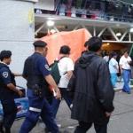 policiaarmando
