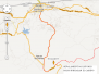 100812-mapa-cni-noreste