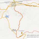 mapa-cni
