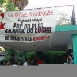 10Abr07NL8