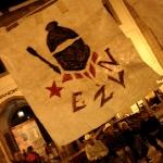 Acto_Publico_en_La_Plaza_Fundadores_de_San_Luis__12-11-06