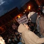 Angela_Soto_Acto_Publico_en_la_Plaza_Fundadores_12-11-06