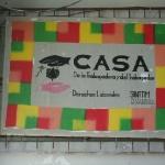 casatrab1