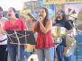 Abril 8 Ocotepec Morelos
