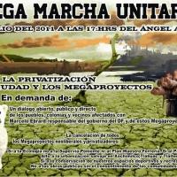 20111807 marcha atzcapo