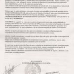 2012-05-26-denuncia-jbg-morelia-2