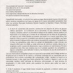 2012-09-12-denuncia-jbg-1
