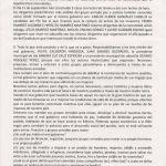 2012-09-12-denuncia-jbg-2