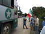 20 Nov 06  Jornada de Lucha por el pueblo de Oaxaca