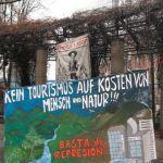 2012-12-21-Frankfurt_5