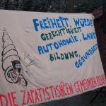 2012-12-21-Frankfurt_6