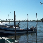 Muelle_de_San_Blas