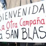 Sanblas