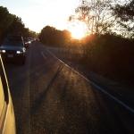 caravana_de_San_Blas