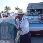 pescador_San_Blas_por_Aaron