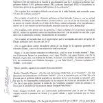 301212-AquienCorresPag2