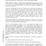 301212-AquienCorresPag3