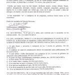 301212-AquienCorresPag4