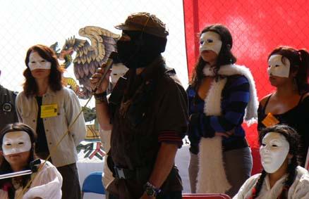 Jornada de trabajo del 30 de abril en el D.F. « Enlace Zapatista a6e08ff4bba6